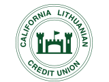 California Lithuanian Credit Union