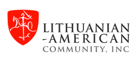 Lithuanian American Community