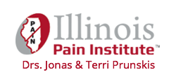 Illinois Pain Institute